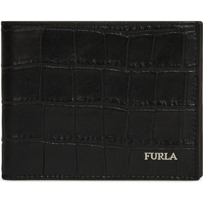 Furla Wallets & cardholders Kate&You-ID4377