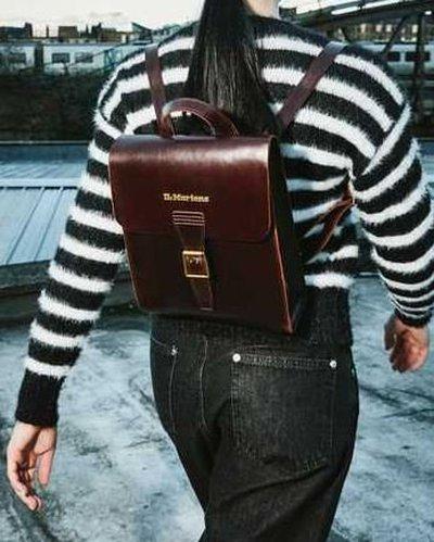 Dr Martens - Backpacks - for WOMEN online on Kate&You - AB101230 K&Y12102