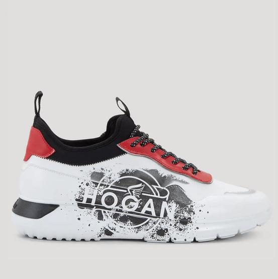 Hogan Sneakers Kate&You-ID6747