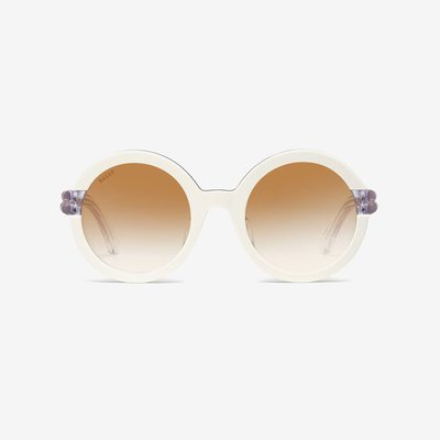 Bally Sunglasses Kate&You-ID4787