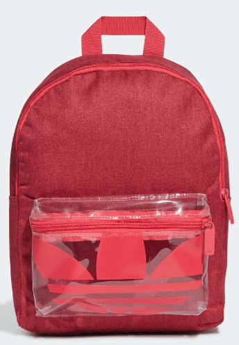 Adidas Backpacks Kate&You-ID9070