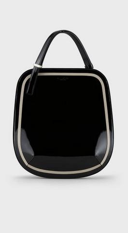 Giorgio Armani Tote Bags Kate&You-ID8999