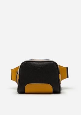 Dolce & Gabbana Tote Bags Kate&You-ID6398
