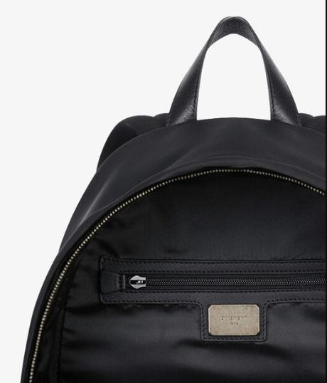 Givenchy - Sacs à dos et Bananes pour HOMME online sur Kate&You - BK500JK0AK-004 K&Y5362
