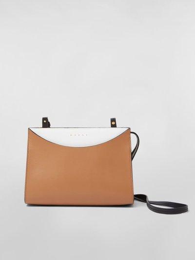 Marni - Borse a spalla per DONNA online su Kate&You - K&Y2942