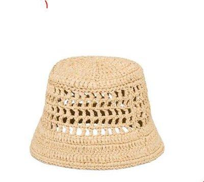 Prada Hats Kate&You-ID10838