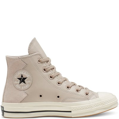 Converse Trainers Kate&You-ID4943