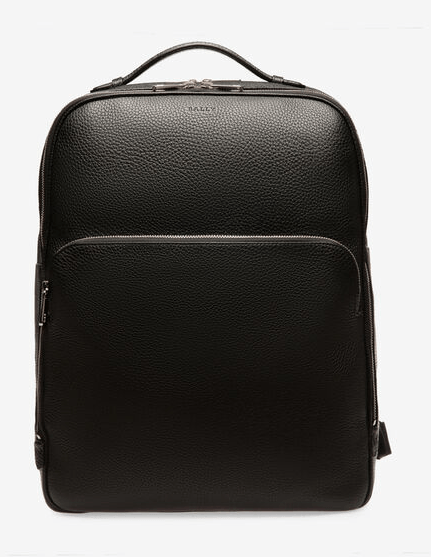 Bally Backpacks & fanny packs Kate&You-ID7522