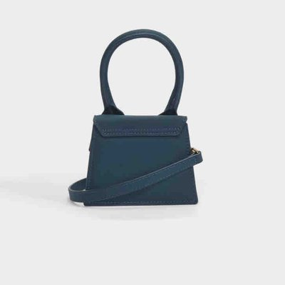 Jacquemus - Mini Bags - Chiquito for WOMEN online on Kate&You - K&Y4096