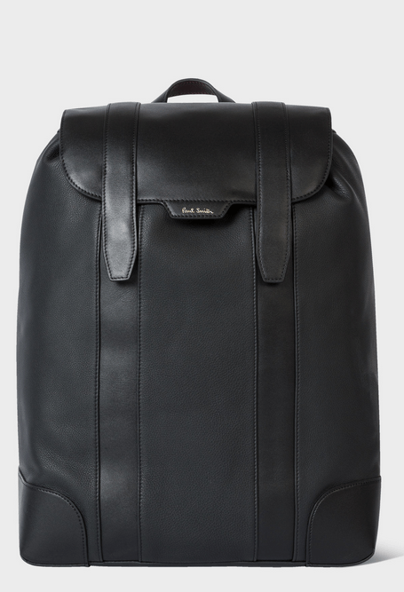 Paul Smith Backpacks & fanny packs Kate&You-ID7673