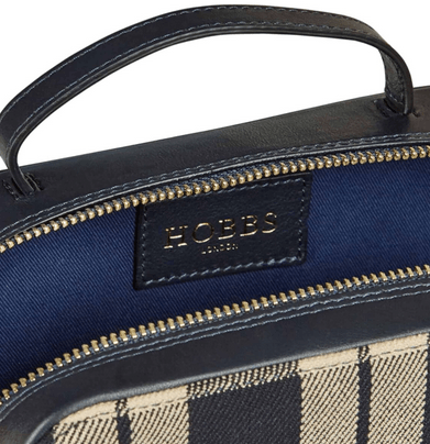 Hobbs London - Mini Bags - for WOMEN online on Kate&You - 0219-1210-020000 K&Y5806