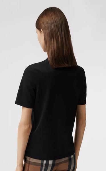 Burberry - Polos pour FEMME online sur Kate&You - 80360241 K&Y9596