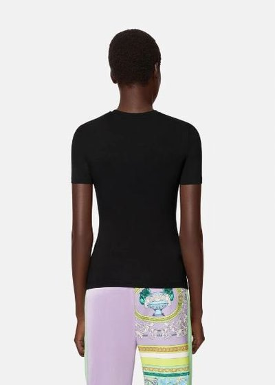 Versace - T-shirts - for WOMEN online on Kate&You - A88682-A213311_A1008 K&Y11833