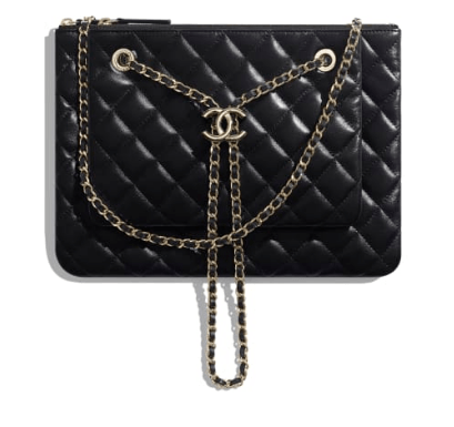 Chanel Wallets & Purses Kate&You-ID5727