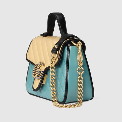 Gucci - Mini Bags - for WOMEN online on Kate&You - 583571 1X5JE 4992 K&Y10690