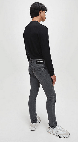 Calvin Klein - Maglioni per UOMO online su Kate&You - K&Y8436