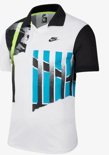 Nike Polo Shirts Kate&You-ID8969