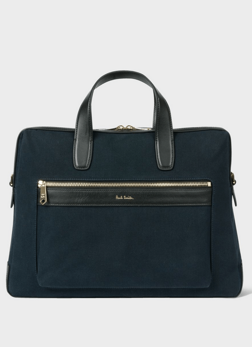 Paul Smith Borse tote Kate&You-ID6846