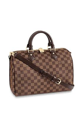 Louis Vuitton Shoulder Bags Kate&You-ID6356