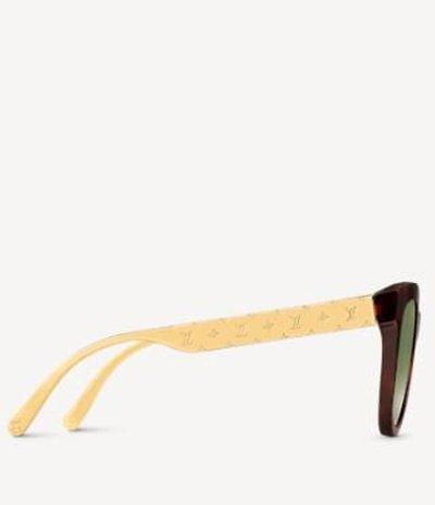 Louis Vuitton - Sunglasses - for WOMEN online on Kate&You - Z1534W  K&Y10965