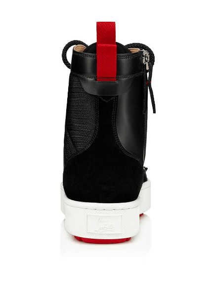 Christian Louboutin - Trainers - for MEN online on Kate&You - 3191315B002 K&Y5943