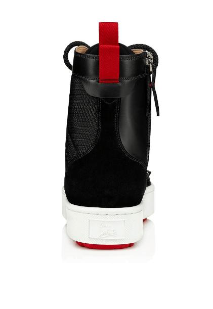 Christian Louboutin - Sneakers per UOMO online su Kate&You - 3191315B002 K&Y5943