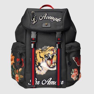 Gucci Backpacks & fanny packs Kate&You-ID1968