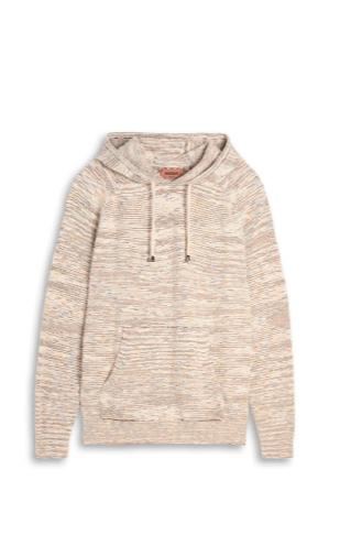 Missoni Sweatshirts & Hoodies Kate&You-ID10549