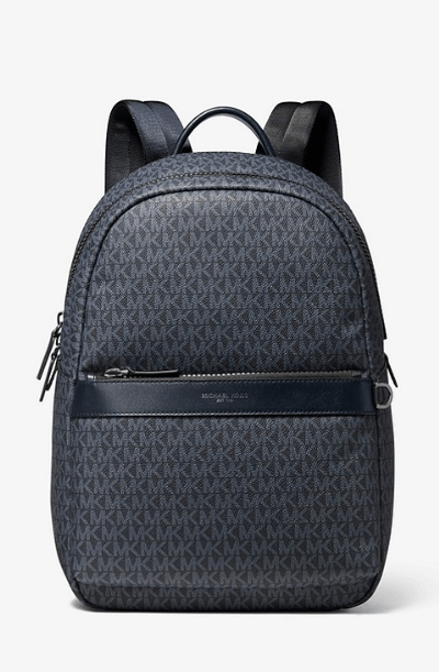 Michael Kors Backpacks & fanny packs Kate&You-ID6868