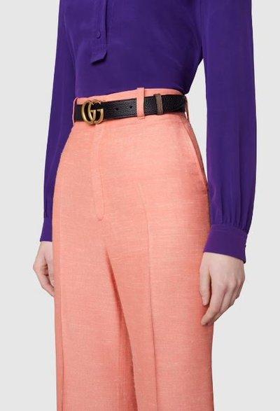 Gucci Belts Kate&You-ID11414