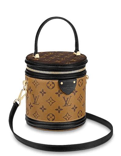 Louis Vuitton Mini Bags Kate&You-ID7534