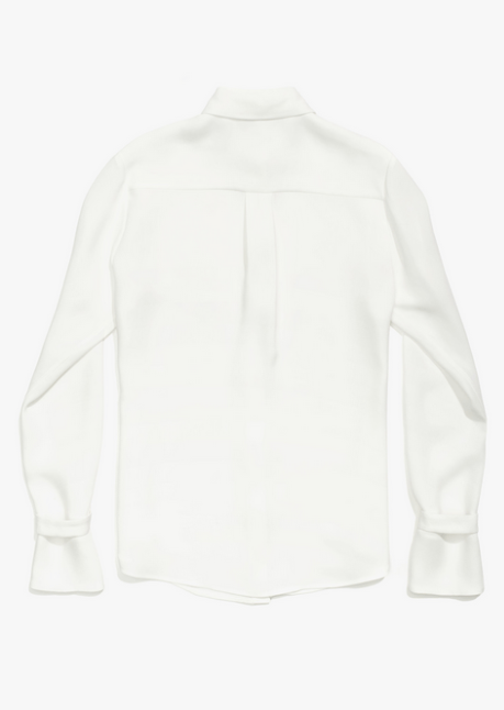 Loro Piana - Shirts - for WOMEN online on Kate&You - FAI7876 K&Y9456
