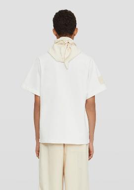 Jil Sander - T-Shirts & Vests - for MEN online on Kate&You - JSMS707042-MS248508 K&Y10449