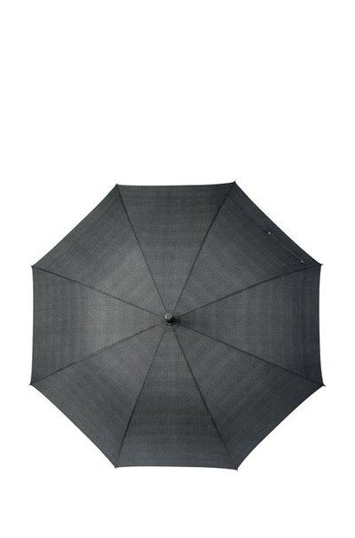 Hugo Boss - Ombrelli per DONNA online su Kate&You - 58070762 K&Y2975