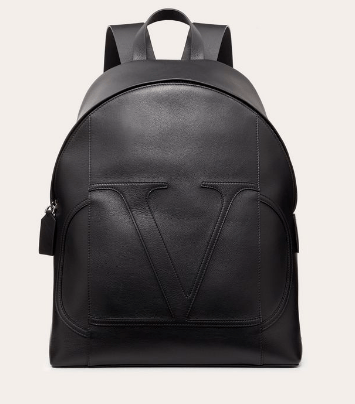 N21 Numero Ventuno Backpacks & fanny packs Kate&You-ID6045
