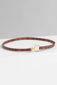 Chloé Belts Kate&You-ID9086