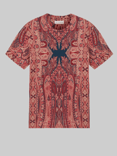 Etro T-Shirts & Vests Kate&You-ID7355