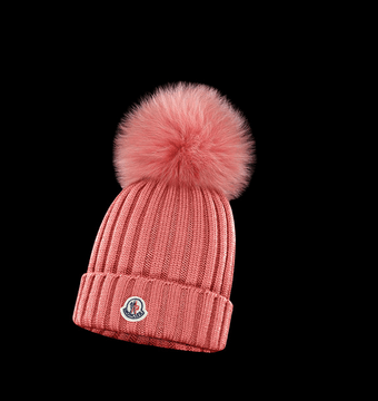 Moncler Hats Kate&You-ID5250