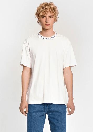Louis Vuitton - T-shirts & canottiere per UOMO online su Kate&You - 1A5VEB K&Y4781