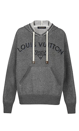 Louis Vuitton Jumpers Kate&You-ID6351