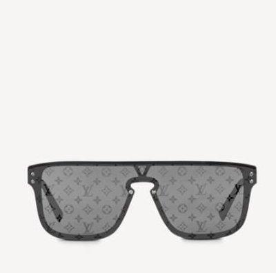 Louis Vuitton - Sunglasses - WAIMEA for MEN online on Kate&You - Z1082W  K&Y10983
