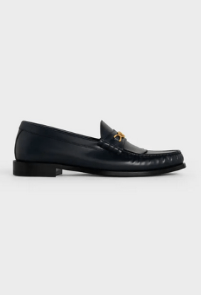 Celine Loafers CELINE LUCO Kate&You-ID8670