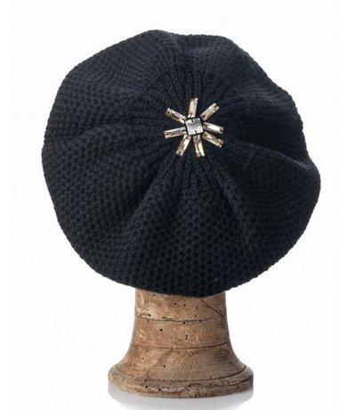 Inverni Bonnets & Chapeaux Kate&You-ID4479