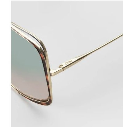 Chloé - Sunglasses - HANAH for WOMEN online on Kate&You - CHC21SEK0035240 K&Y11109