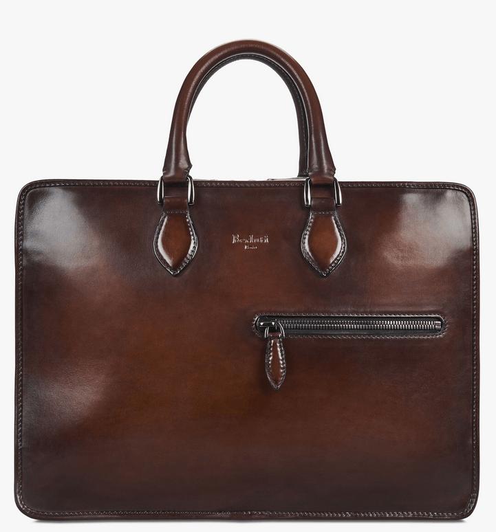 Berluti Laptop Bags Kate&You-ID6976
