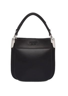 Prada Tote Bags Kate&You-ID6340