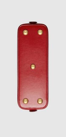 Gucci - Borse tote per DONNA Sac à main détail Gucci Horsebit 1955 petite taill online su Kate&You - 621220 0YK0G 6638 K&Y8380