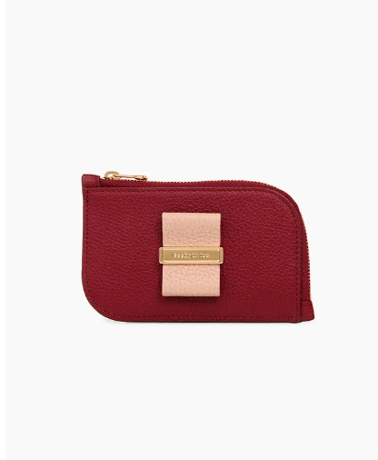Chloé Wallets & Purses Kate&You-ID10112
