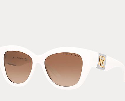 Polo Ralph Lauren - Occhiali da sole per DONNA online su Kate&You - 508895 K&Y8103