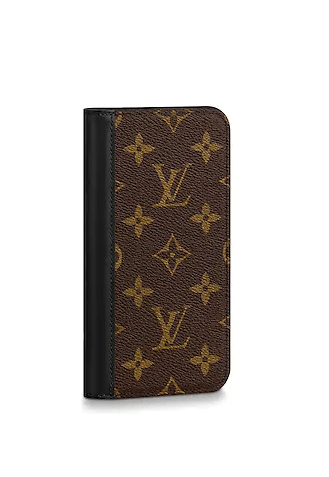 Louis Vuitton Smartphone Cases Kate&You-ID8251